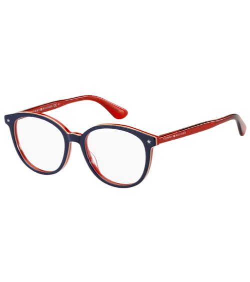 Tommy Hilfiger TH1552