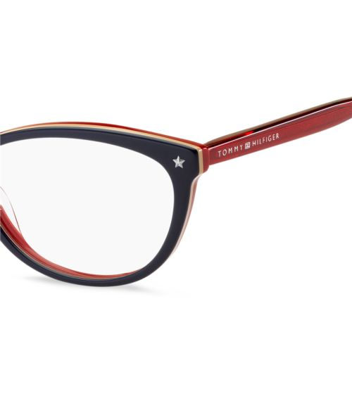TOMMY HILFIGER TH1553